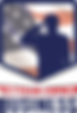 veteran-owned-business-png-11_edited.png