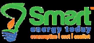 SET_Website_Logo.png