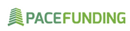 PaceFundingLOGO.PNG