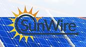 Sunwire logo.PNG