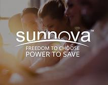 sunnova_splash.PNG