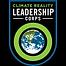 CRPLeadership_logo.png
