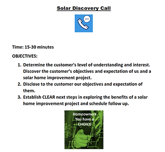 SolarDiscoveryCallad.PNG