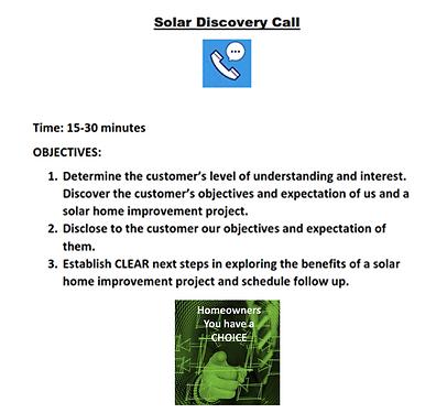 SolarDiscoveryCallad.PNG