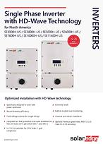 HD wave inverter.png