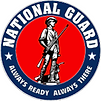 US National Guard logo_edited.png