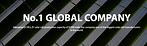 number 1 global.PNG