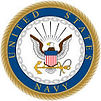 US NAVY logo.jpg