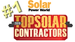 SolarPowerworld1rev.PNG