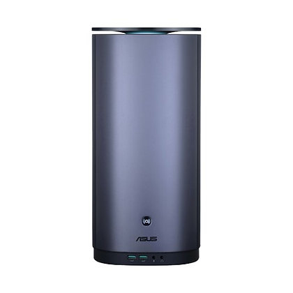 มินิ คอมพิวเตอร์ - ASUS PA90 NVIDIA