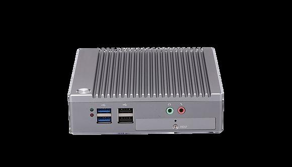 Mini PC K2 - F13
