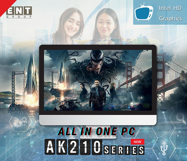pc all in one7.jpg