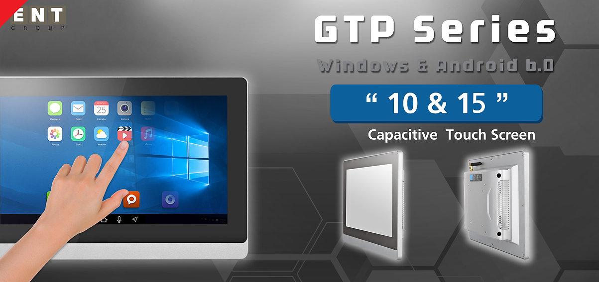 GTD_Series9.jpg