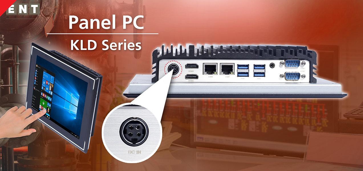 Panel PC KLD1082 & KLD1282_20.jpg