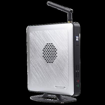 Mini PC-K4 RAM4GB SSD64GB Wifi