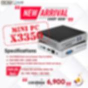 ads_Mini PC N3350.jpg