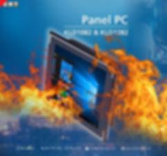 Panel PC KLD1082 & KLD1282_5.jpg
