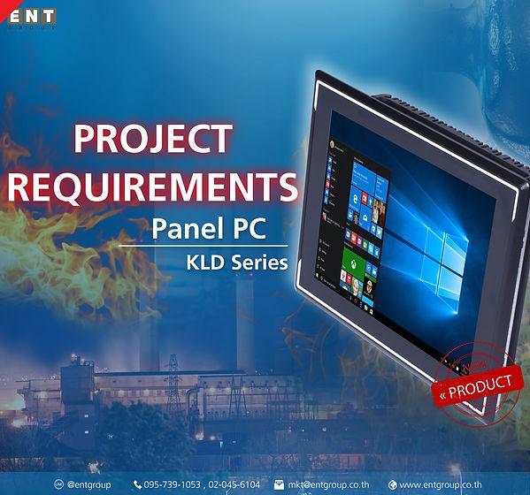 Panel PC KLD1082 & KLD1282_12.jpg
