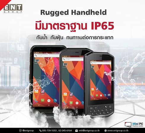เว็บRuggedHandheld5.jpg