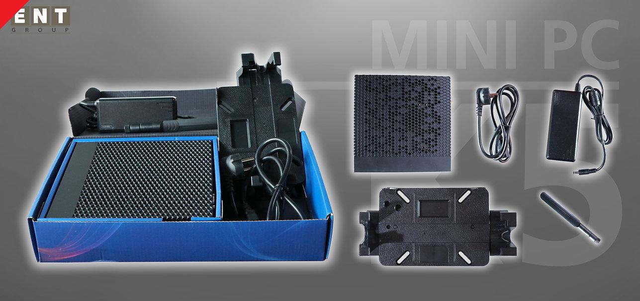 MiniPC_K5_08.jpg