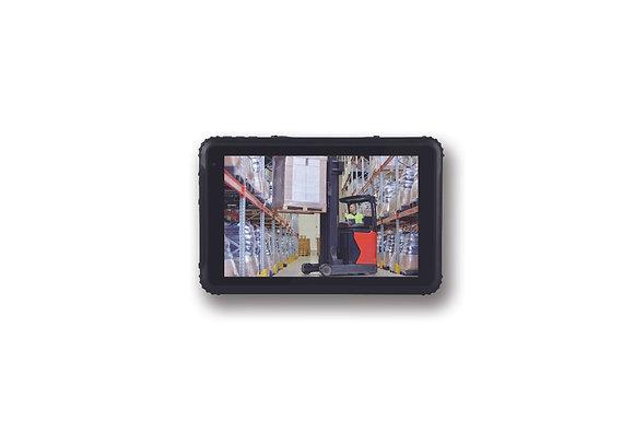 Rugged Tablet EM-I88H