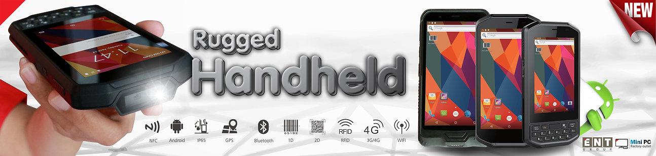 เว็บRuggedHandheld10.jpg