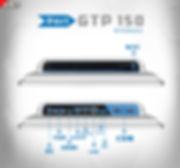 GTD_Series2.jpg