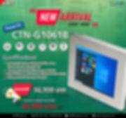 Panel PC CTN-G1061B_2.jpg