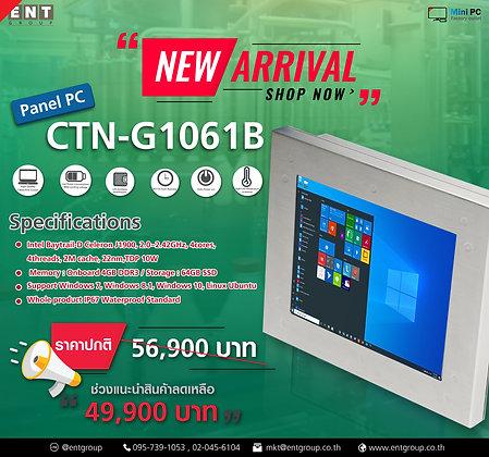 CTN-G1061B
