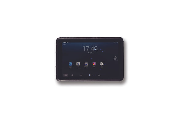 Rugged Tablet EM-T18