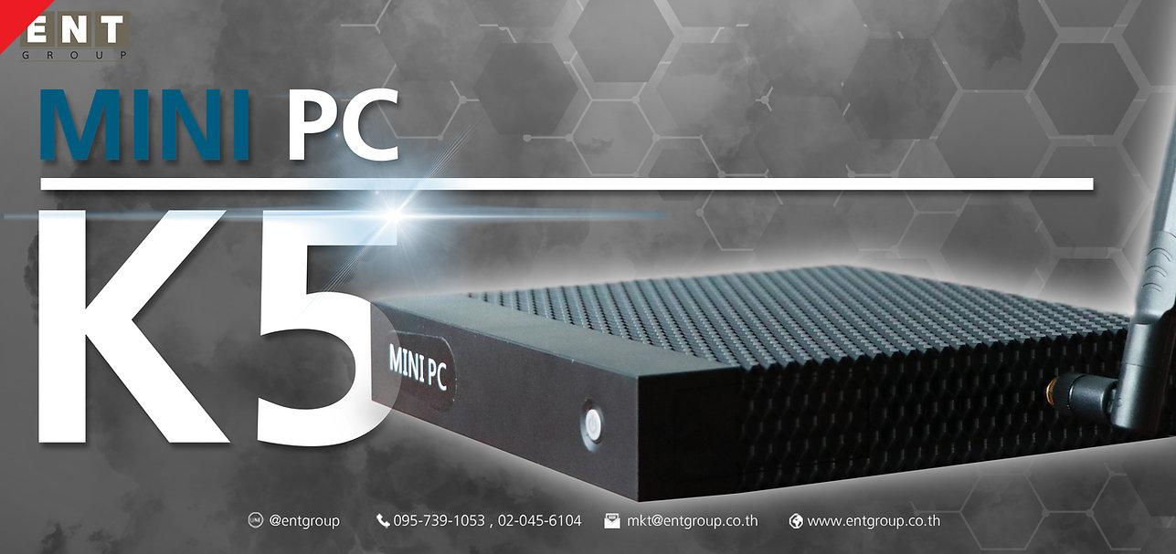 MiniPC_K5_01.jpg