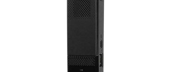 มินิ คอมพิวเตอร์ - Intel NUC Stick