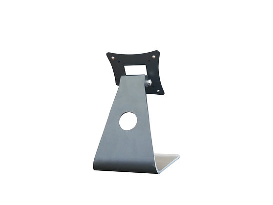 Desktop Pedestal Bracket