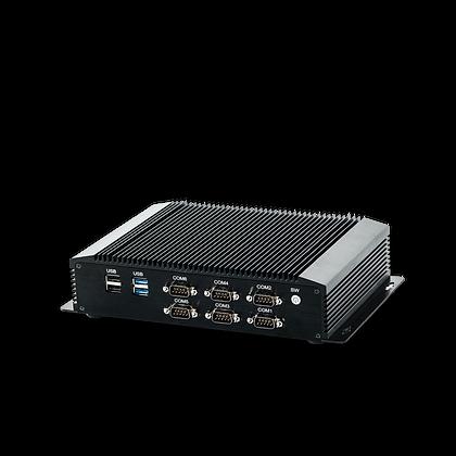 Mini PC GT5000 Core i5 4200U
