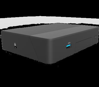 มินิ คอมพิวเตอร์ - Intel NUC BOX NUC8CCHKR