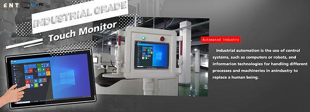 Panel PC Monitor_8.jpg