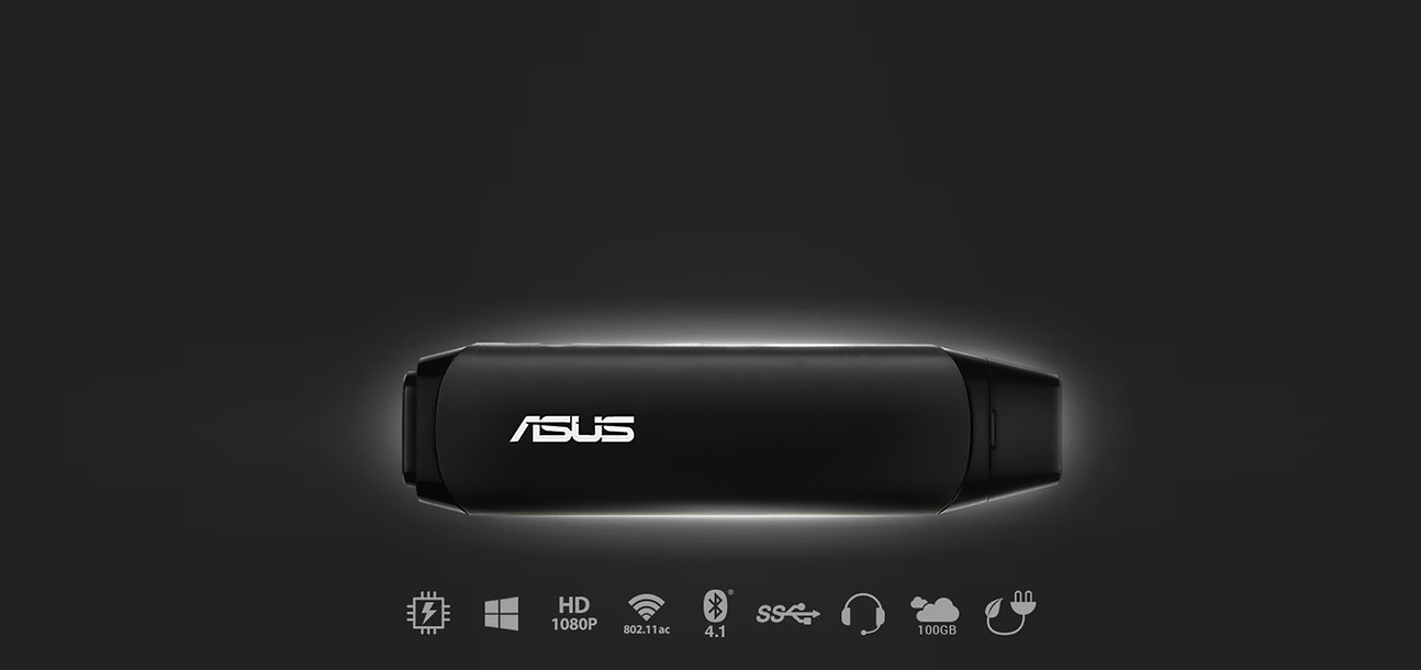 เว็บasus4.jpg