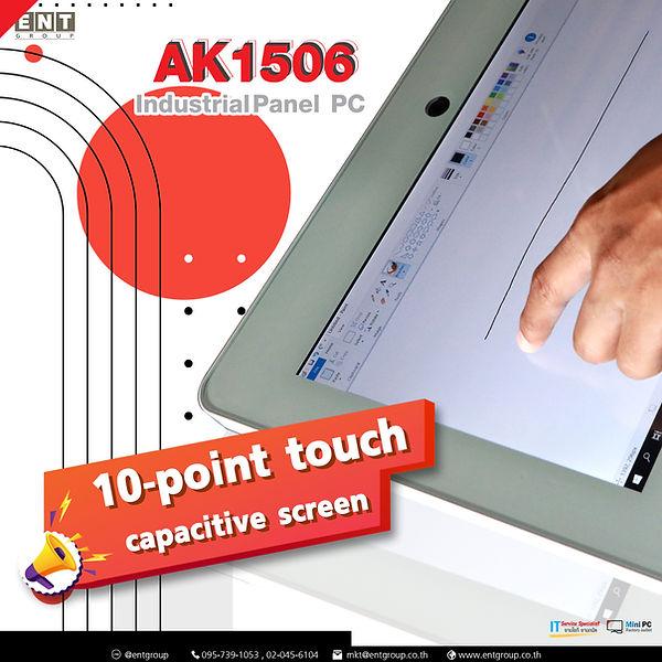 AK1506_7.jpg