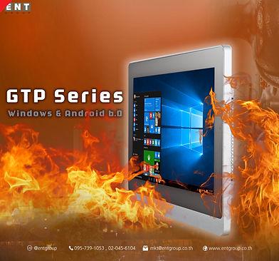 GTD_Series6.jpg