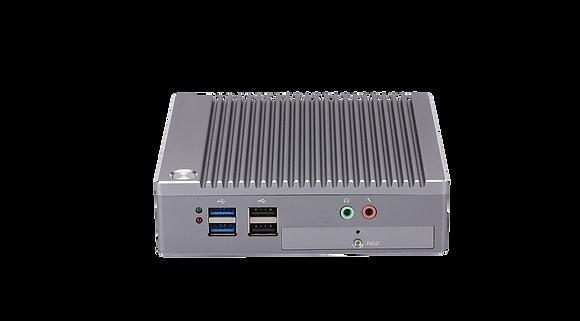 Mini PC K6 - F13