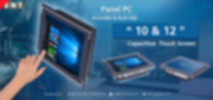 Panel PC KLD1082 & KLD1282_4.jpg