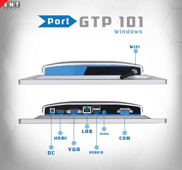 GTD_Series1.jpg