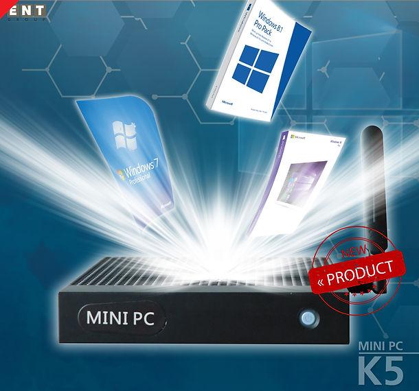 MiniPC_K5_06.jpg