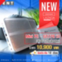 Introduce GT7700 Series29_03_62.jpg