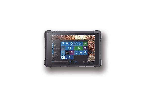 Rugged Tablet EM-I81H