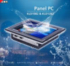 Panel PC KLD1082 & KLD1282_6.jpg