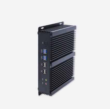 Promotion Mini PC-GT4000(Core i5)+windows 10 pro (OEM)