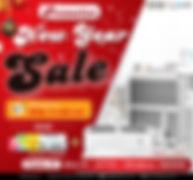 โปรโมชั่นNew year sale1.jpg