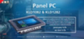 Panel PC KLD1082 & KLD1282_1.jpg