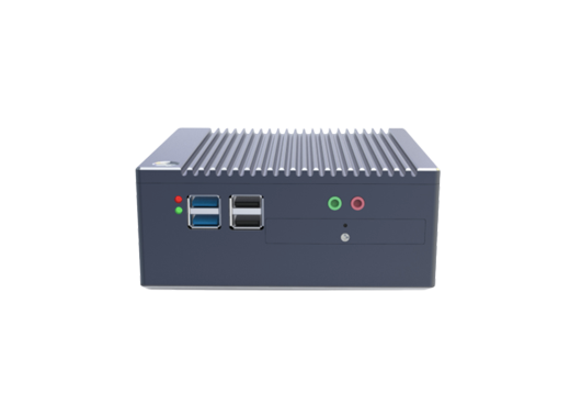 Mini PC K6 - F13 3COM